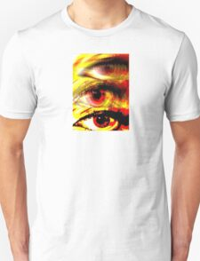 Triple Sight T-Shirt