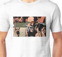 Fuck Unisex T-Shirt