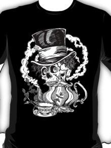 Pennyroyal Teaparty T-Shirt