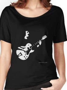 Master and Musician Women's Relaxed Fit T-Shirt
