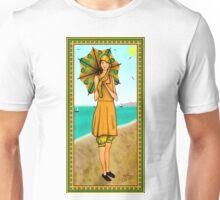 Beach Ware Unisex T-Shirt
