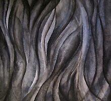 Wind and Circles by Scott Ashton
