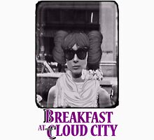 Breakfast at Cloud City Unisex T-Shirt