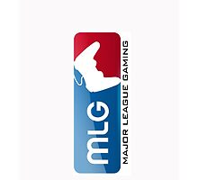 MLG Iphone/Samsung by Hektiiclothes