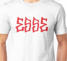 Esse Unisex T-Shirt