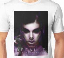 DEFAULT Unisex T-Shirt