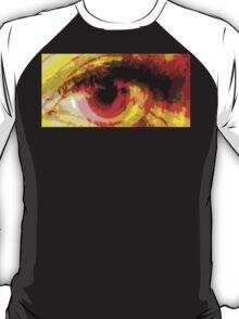 Past Vision T-Shirt