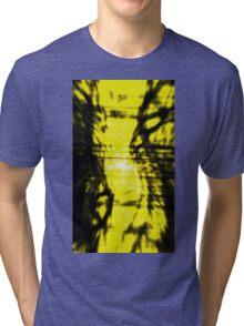 New Birth Tri-blend T-Shirt