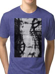 New Birth BW Tri-blend T-Shirt