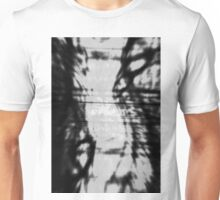 New Birth BW Unisex T-Shirt