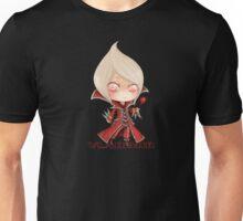 Vladimir Unisex T-Shirt