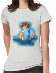 History's Strongest Disciple Kenechi! T-Shirt