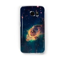 Galaxy Iphone cases Samsung Galaxy Case/Skin