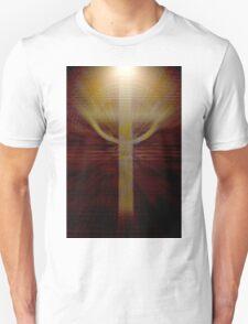 The Choice Unisex T-Shirt