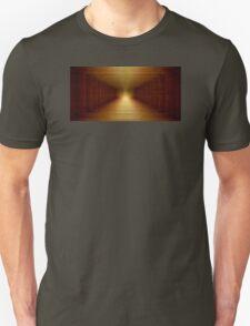 Passageway Unisex T-Shirt