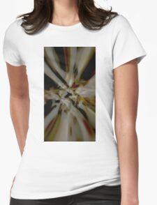 Human Spirit T-Shirt