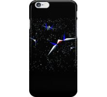Starfox Squadron iPhone Case/Skin