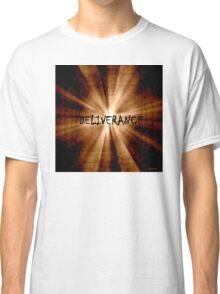 Deliverance Classic T-Shirt
