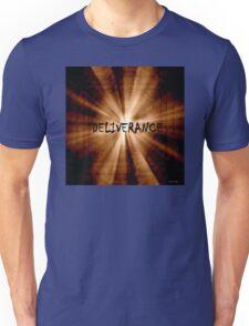 Deliverance Unisex T-Shirt