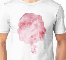 Swirlix used Sweet Scent Unisex T-Shirt