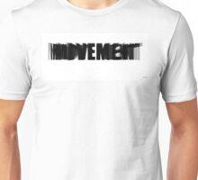 Movement Unisex T-Shirt