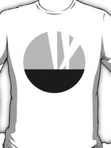 9th Bomb Squadron Emblem T-Shirt