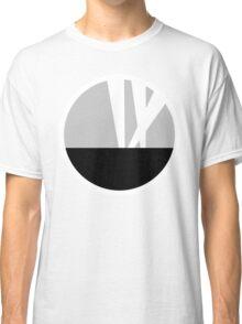 9th Bomb Squadron Emblem Classic T-Shirt