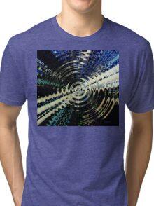 Dream Channel Tri-blend T-Shirt