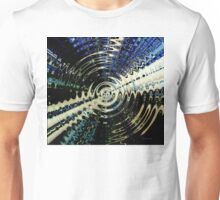Dream Channel Unisex T-Shirt