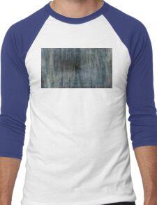 Dream Gate Men's Baseball ¾ T-Shirt
