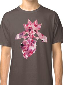 Diancie used Diamond Storm Classic T-Shirt