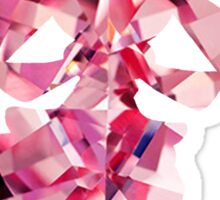 Diancie used Diamond Storm Sticker