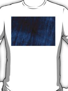 Dream Gate 2 T-Shirt