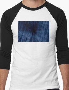 Dream Gate 2 Men's Baseball ¾ T-Shirt