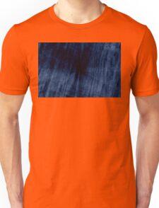 Dream Gate 2 Unisex T-Shirt