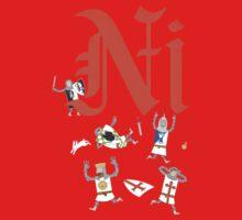 Ni! Kids Clothes
