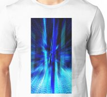 Reflections 2 Unisex T-Shirt