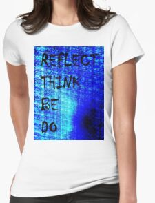 Reflect T-Shirt