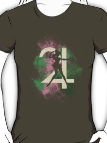 Jupiter space T-Shirt