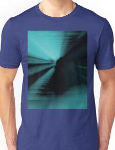 Yearning Unisex T-Shirt
