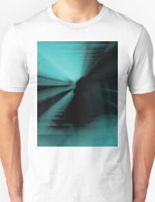Yearning Unisex T-Shirt