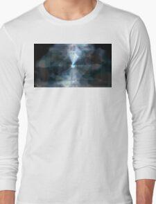 Higher Awareness Long Sleeve T-Shirt
