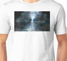 Higher Awareness Unisex T-Shirt