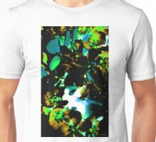 Beauty Rising Unisex T-Shirt