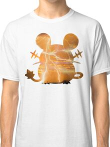 Dedenne used Thunder Classic T-Shirt