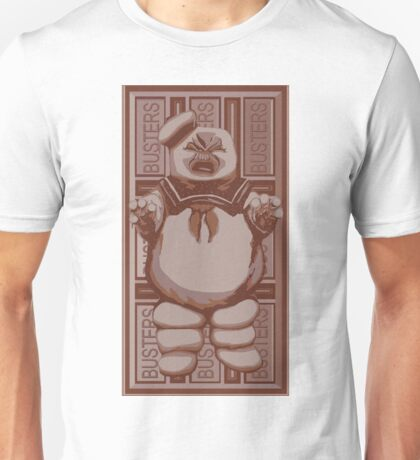 Carbonite S'mores! Unisex T-Shirt