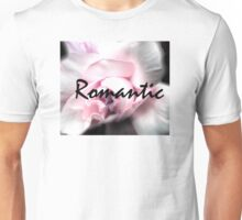 Romantic Unisex T-Shirt