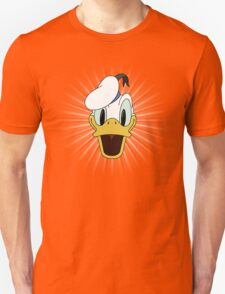 It's Donald Duck! T-Shirt