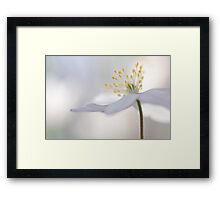 Gorgeous You!!!... Framed Print