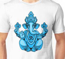 Ganesh BB Unisex T-Shirt